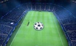 Miercuri 28 noiembrie: Spectacolul continua in Liga Campionilor