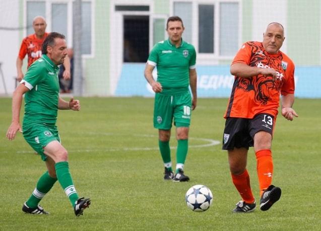Ponturi Fotbal – Bistritsa – Vereya – Parva Liga – 6.12.2018
