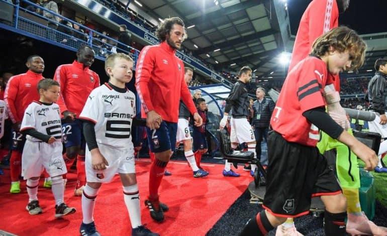 Ponturi fotbal – Caen – Nimes – Ligue 1 – 05.12.2018