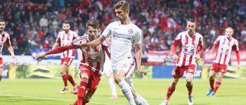 Ponturi fotbal - Sepsi - FCSB - Liga 1 Betano - 05.12.2018