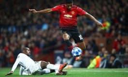 Ponturi fotbal Valencia vs Manchester United - Champions League - 12.12.2018