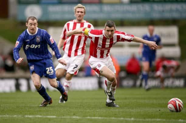 Ponturi pariuri Stoke vs Ipswich – Championship – 08.12.2018