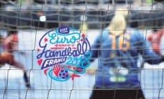 50% cashback pentru pariurile pe Finala EHF Franta 2018