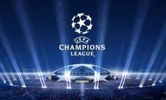 Liga Campionilor 11-12 decembrie: Ce trebuie sa stii inainte de a paria pe Runda Finala