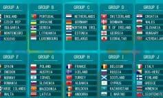 Euro 2020: Programul tricolorilor in preliminarii